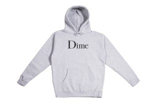 "Dime MTL 2014 Fall/Winter ""Season Two"" Collection"