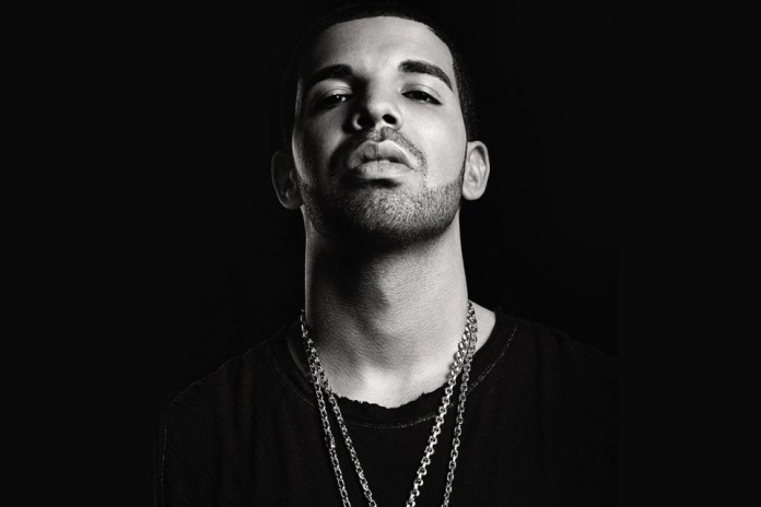 Drake, Pearl Jam and Rihanna Represent the Top 3 Streamed Artists of 2014