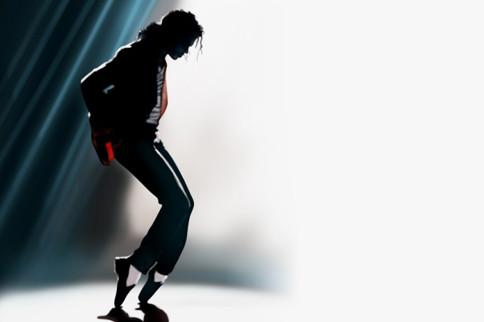 Ex-Nike Designer Denis Dekovic was Working on Secret Sneaker Company with Michael Jackson