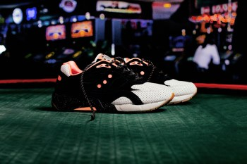 "Feature x Saucony G9 Shadow 6000 ""High Roller"""