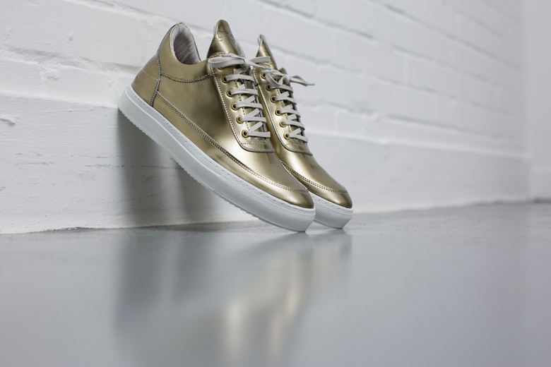 Filling Pieces 5 Year Anniversary Pack