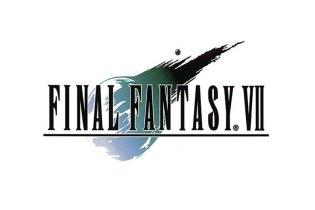 Final Fantasy VII PlayStation 4 Trailer