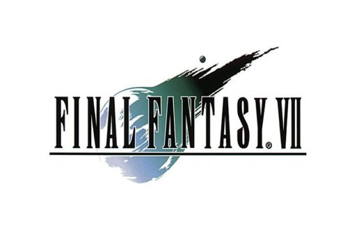 Final Fantasy VII PlayStation 4 Trailer