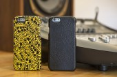 Fool's Gold x HEX iPhone 6 Cases