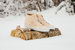 "Greats ""The Royale Natural"" High"