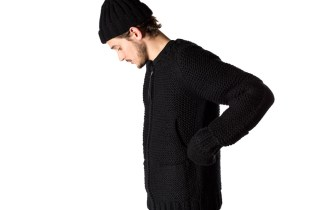 HAVEN Launches New Apparel Label Cypress