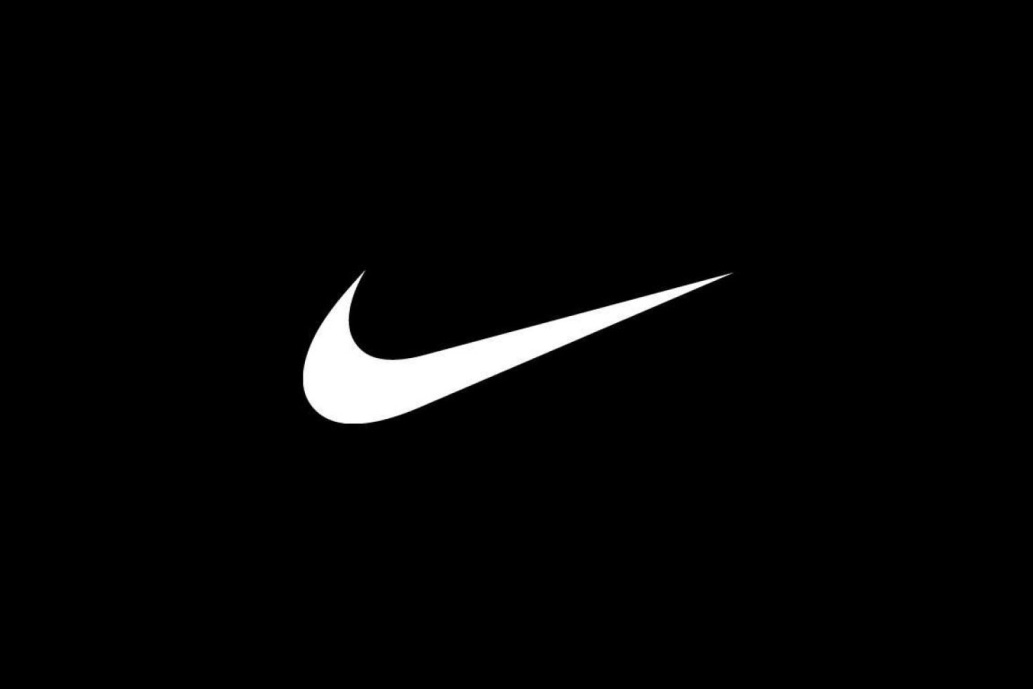 How Much Money Does a Nike Sneaker Designer Make?