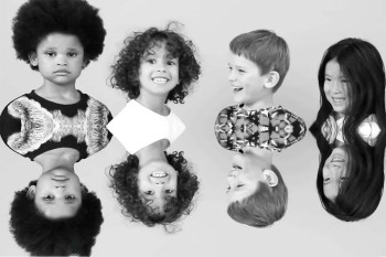 #hypebeastkids: Marcelo Burlon Launches a Kid's Line