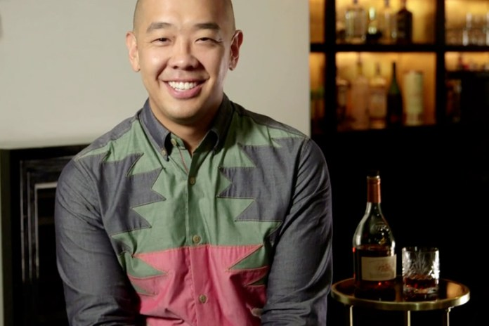 Inspired by Excellence: jeffstaple from InsideHook Interview