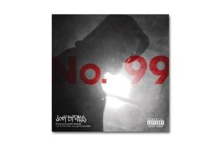 Joey Bada$$ - No. 99