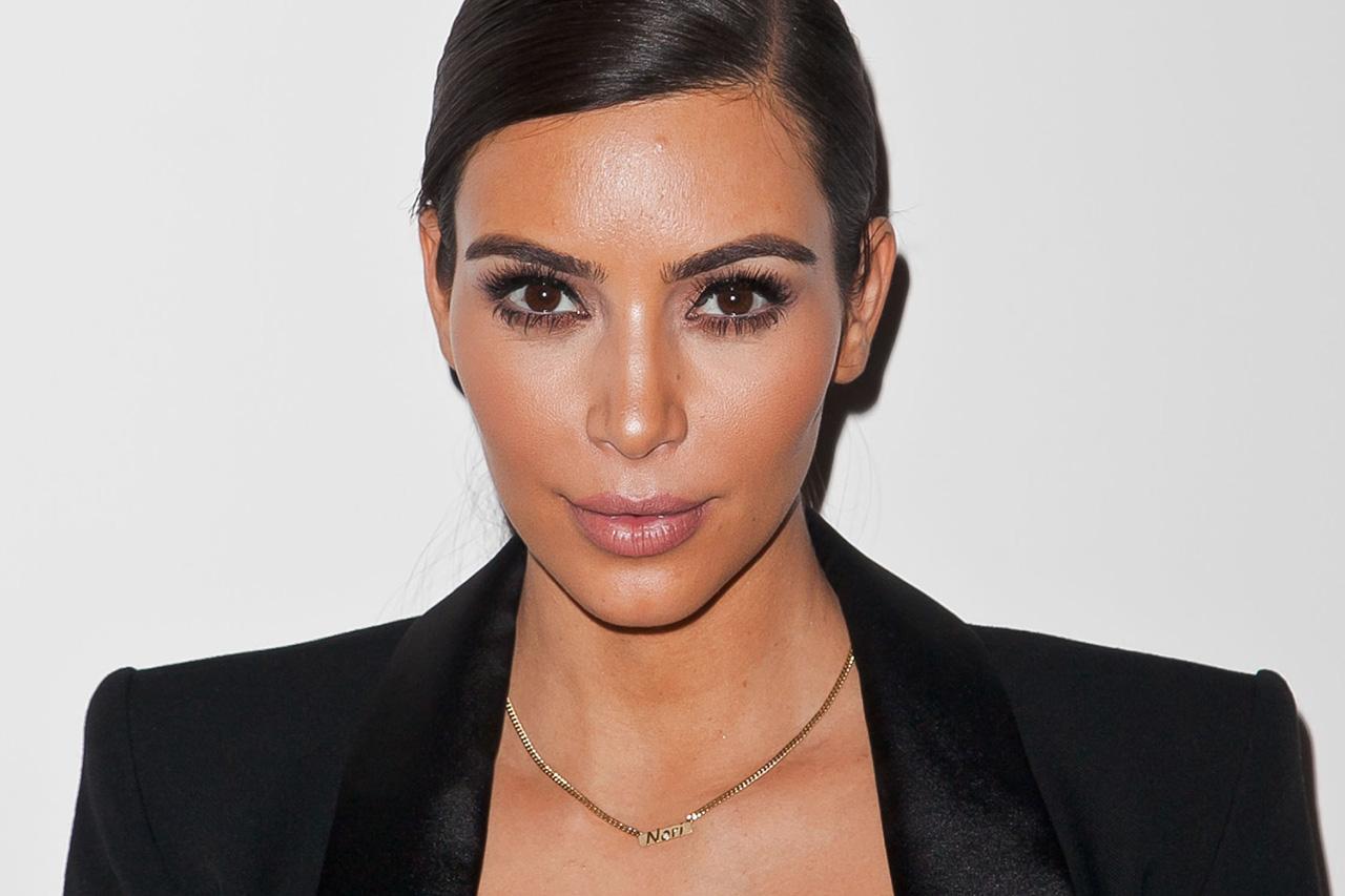 Justin Bieber Loses Millions of Instagram Followers, Leaving the #1 Spot to Kim Kardashian