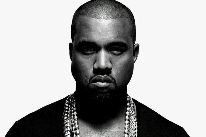 Kanye West Breaks His Silence In Support of #BlackLivesMatter