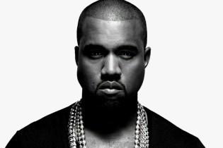 Kanye West Breaks His Silence In Support of #BlackLivesMatter