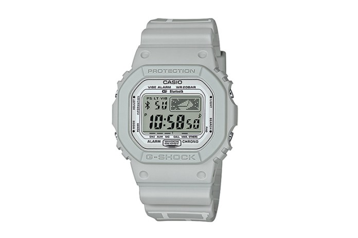 Kevin Lyons x G-Shock GB-5600B-K8JF Curated by Arkitip