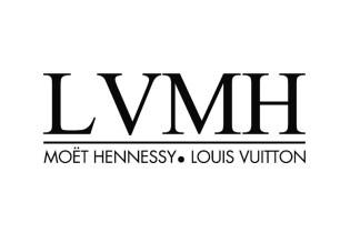 LVMH Books $3.5 Billion Gain After Distributing Hermès Stock