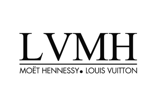 LVMH Books $3.5 Billion Gain After Distributing Hermès Stock