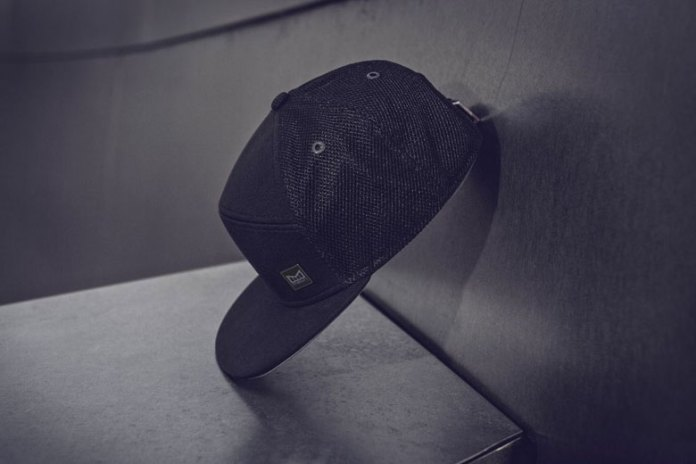 Melin Brand Introduces the Infinite Hat