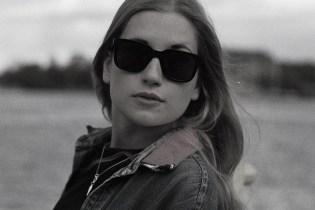Monokel Eyewear Explores Scandinavia's Summer Myths in the #TRUEDITIONS Photo Essay