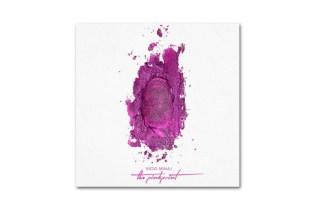 Nicki Minaj featuring Lil Wayne & Drake – Truffle Butter