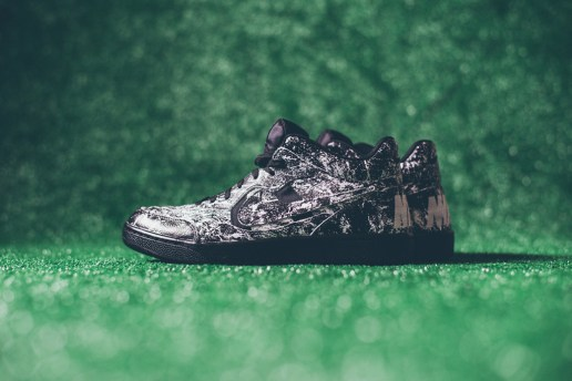 Nike 2014 Holiday Tiempo '94 Mid FC