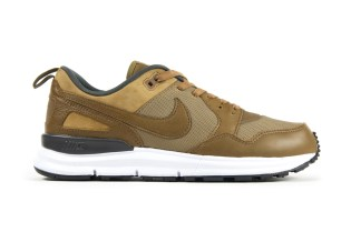 Nike 2014 Winter Tennis Classic AC & Lunar Pegasus 89 size? Exclusives
