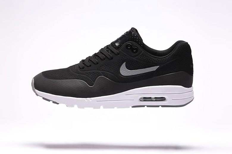 """Nike Air Max 1 """"Ultra Moire"""" Pack"""