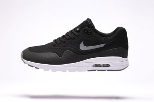 "Nike Air Max 1 ""Ultra Moire"" Pack"