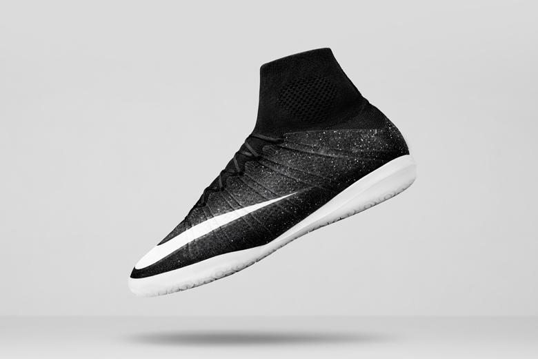 Nike Elastico Superfly IC SE