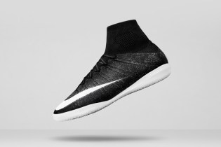 Nike Elastico Superfly IC SE