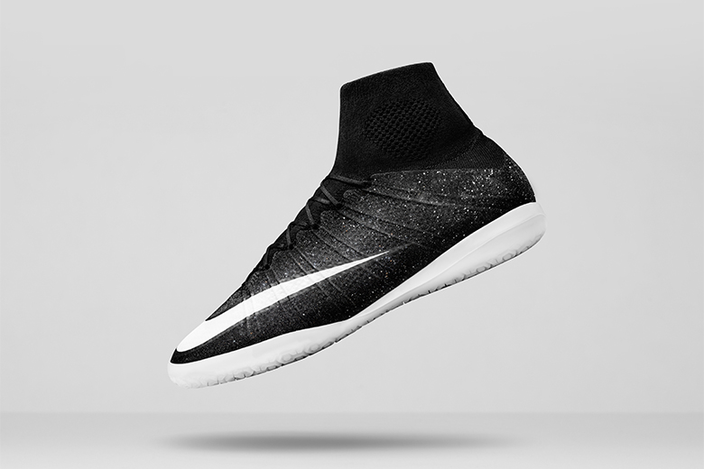 nike elastico superfly ic se hypebeast. Black Bedroom Furniture Sets. Home Design Ideas