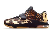 "Nike KD7 EXT ""Longhorn State"""