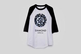 PacSun Diamond Clarity Pack
