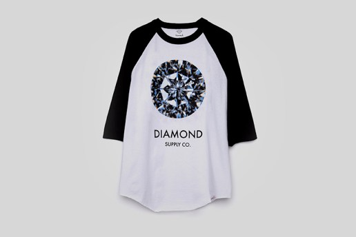 PacSun Diamond Clarity Pack