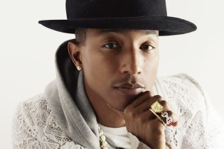 Pharrell's Lawyer Threatens $1B USD Lawsuit for Performance Rights