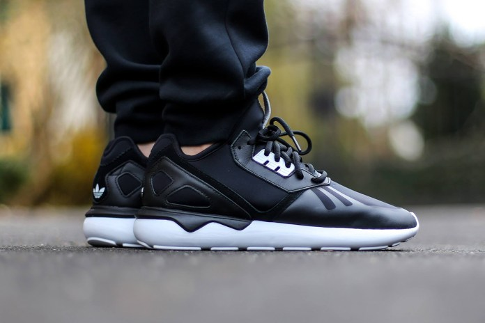 POLLS: Does the adidas Originals Tubular Runner Live Up to the Y-3 Qasa Hype?