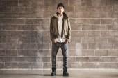 Publish Brand Unveils the Fleece Jogger Pant Collection