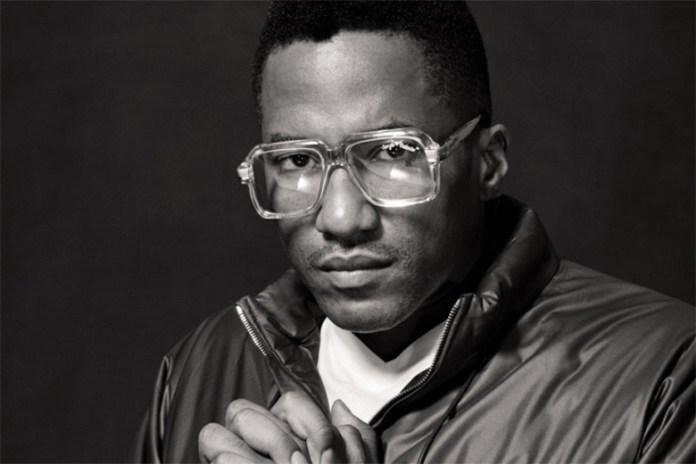 Q-Tip Gives Iggy Azalea a Sociological History of Hip-Hop (on Twitter)