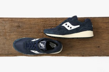 Saucony for Relume by Journal Standard Shadow 6000 Sneakers