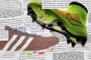 'Sketchy' Business?: Inside the Nike/adidas Designer Lawsuit
