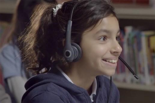 Skype Translator Instantly Translates Calls in Different Languages