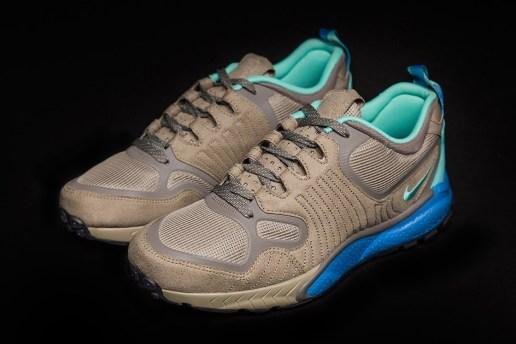 "Sneakersnstuff x Nike Zoom Talaria 2014 ""Fearless Living"""