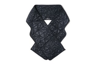 Stone Island Shadow Project Modular Scarf