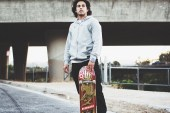 The Art of Time with Nixon and Paul Rodriguez
