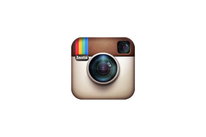 The Instagram Rapture of 2014 Left Fashion & Style Bloggers Largely Intact