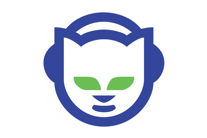 The New York Times Takes a Look Back at Napster in 'Culture of Free'