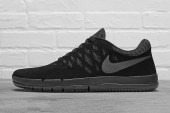 The Nike Free SB Releases In Two Monochromatic Colorways