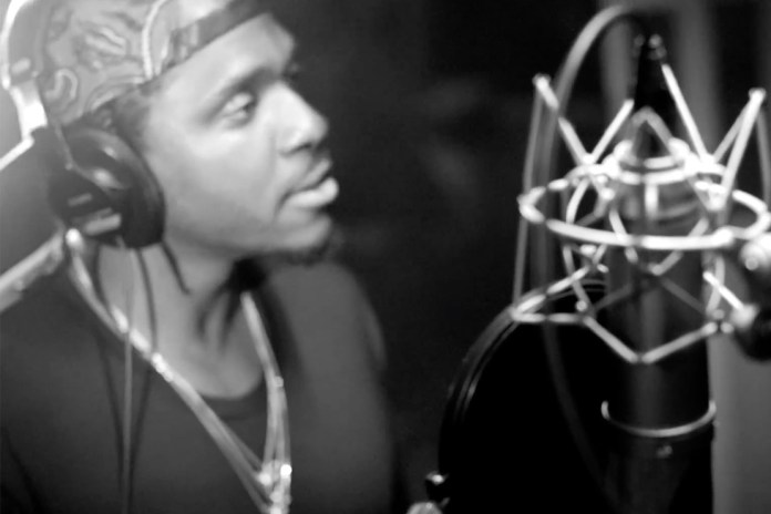 """""""The Rap Monument"""" Trailer featuring Pusha T, Raekwon, Action Bronson & More"""
