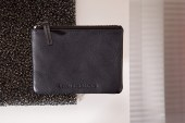 Ucon 2014 Holiday Wallet Collection