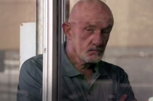Watch a Sneak Peek of AMC's Upcoming 'Breaking Bad' Spin-Off 'Better Call Saul'