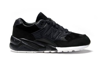 wings+horns x New Balance MT580